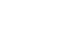 Stories of Music White Logo