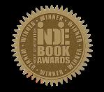 indiebookawards