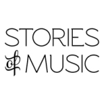 Stories of Music: Volume 1